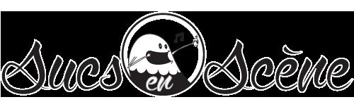 FESTIVAL Sucs en Scène - Yssingeaux Haute-Loire - Site Officiel